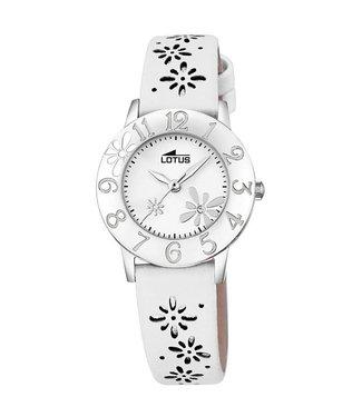Lotus Kids kinder horloge 18270/1