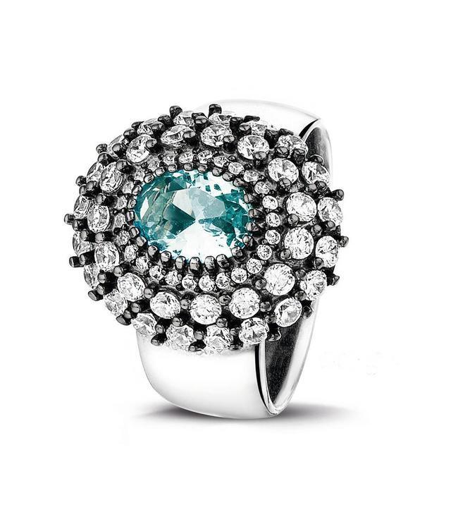 Orage ring R/3680