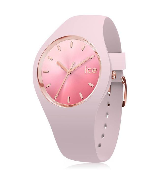 Ice Watch Ice Sunset - Pink - Medium - 015747