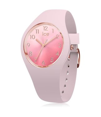 Ice Watch Ice Sunset - Pink- Small 015742