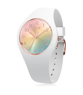 Ice Watch Ice Sunset - Rainbow - Small 015743