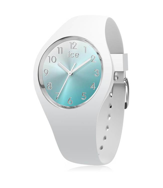 Ice Watch Ice Sunset - Turquoise - Small 015745