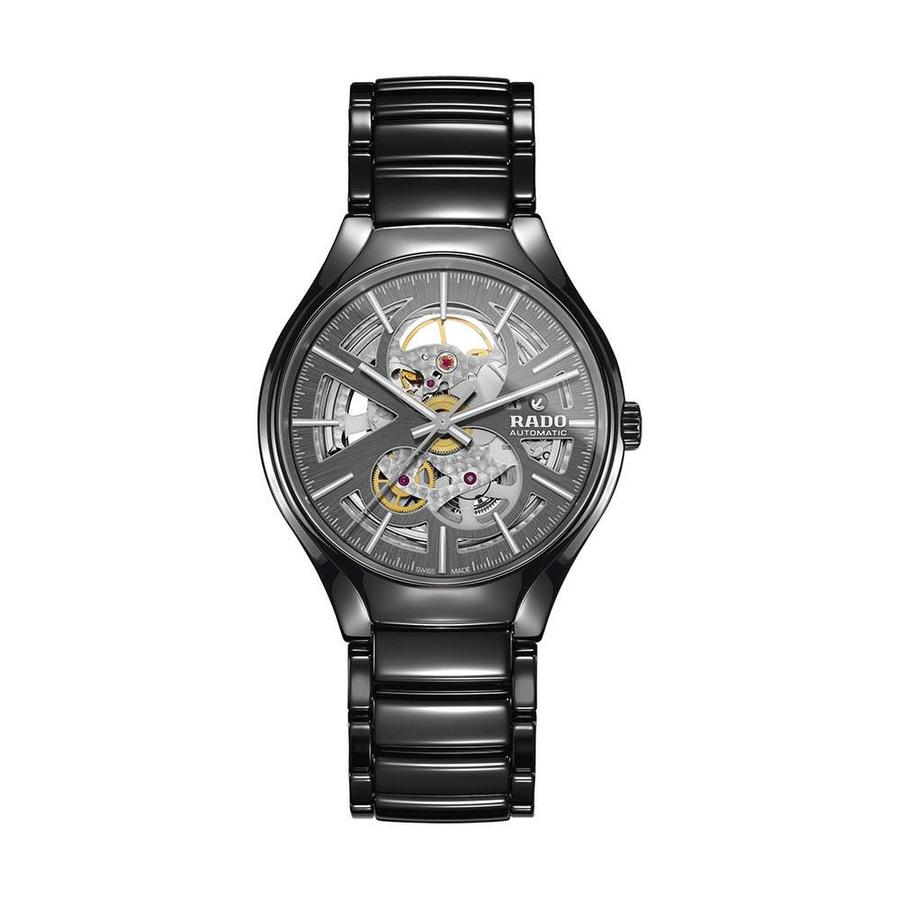True Skeleton heren horloge R27100112