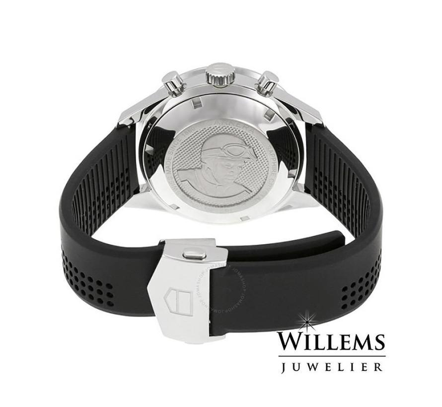Carrera heren horloge Automatic Chronograph CV201AK.FT6040