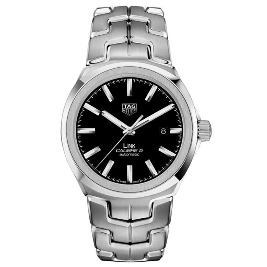 Link Automatic heren horloge WBC2110.BA0603