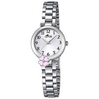kinder horloge 18266/2