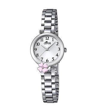 Festina Lotus kinder horloge 18266/2