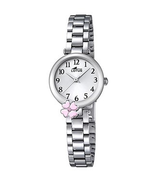 Lotus Kids kinder horloge 18266/2