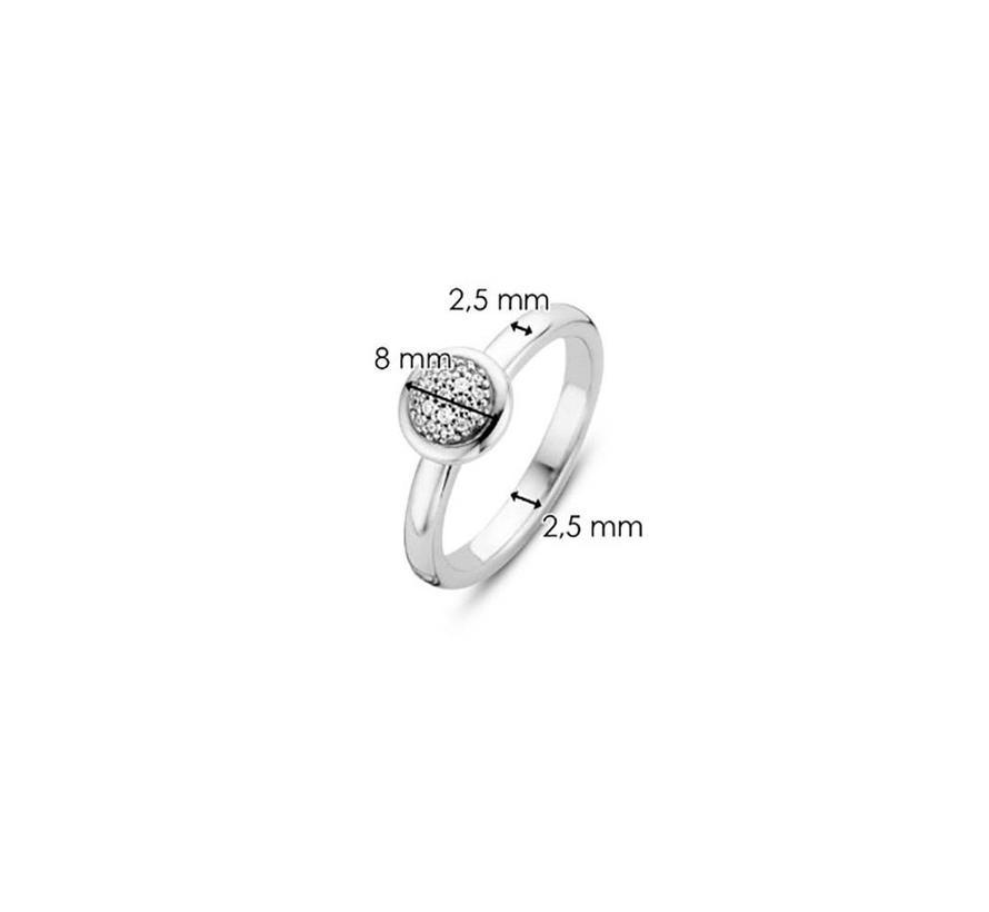 ring 12102ZI