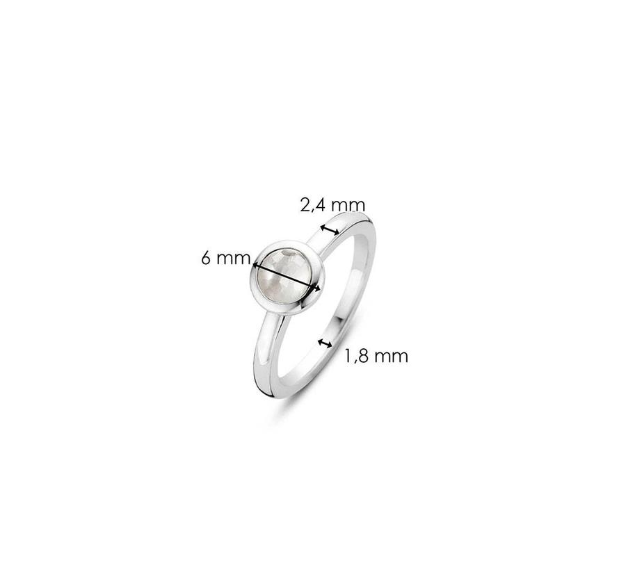 ring 12103MW