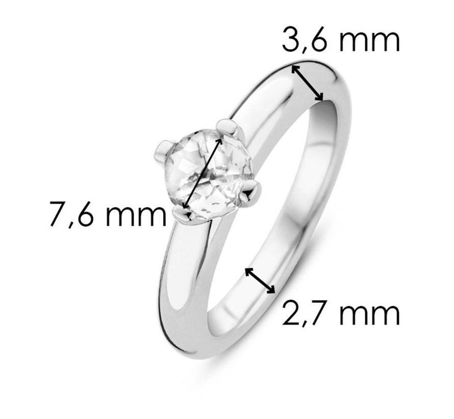 ring 12127TC