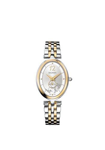Balmain Haute Elegance Oval dames horloge B81123916