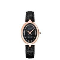 Haute Elégance Oval dames horloge B81193266