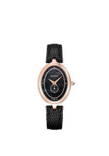 Balmain Haute Elégance Oval dames horloge B81193266