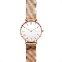 Hald dames horloge SKW2714