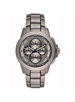 Michael Kors Ryker heren horloge MK8530