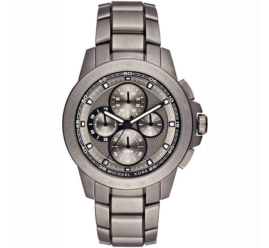 Ryker heren horloge MK8530