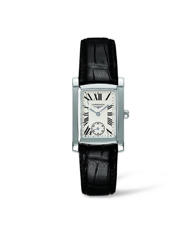 Longines Dolcevita dames horloge L55024712
