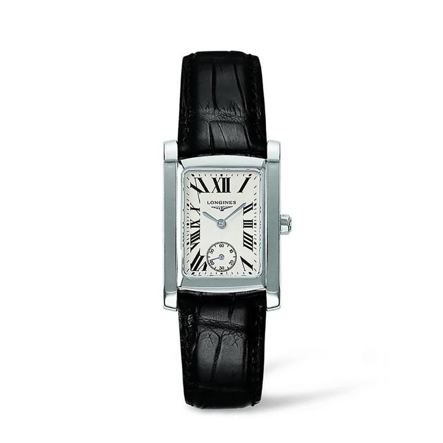 Dolcevita dames horloge L55024712