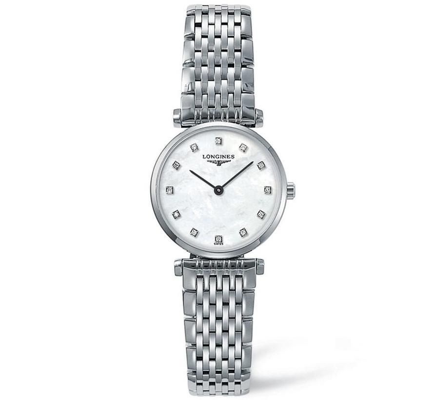 La Grande Classique dames horloge L42094876