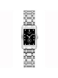 Longines Dolcevita dames horloge L52554576