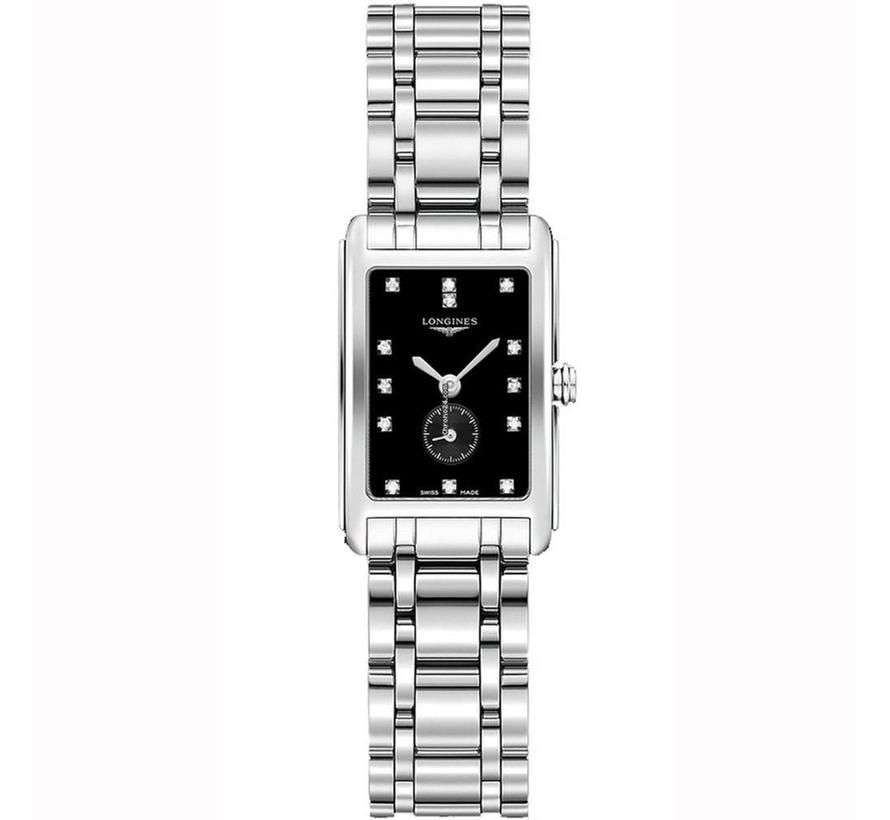 Dolcevita dames horloge L52554576