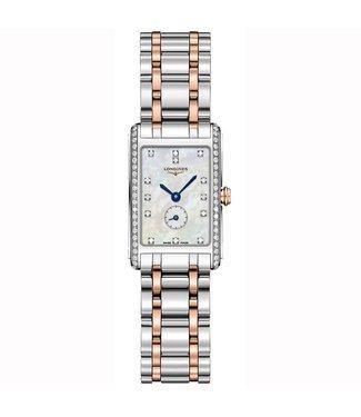 Longines Dolcevita dames horloge L52555897