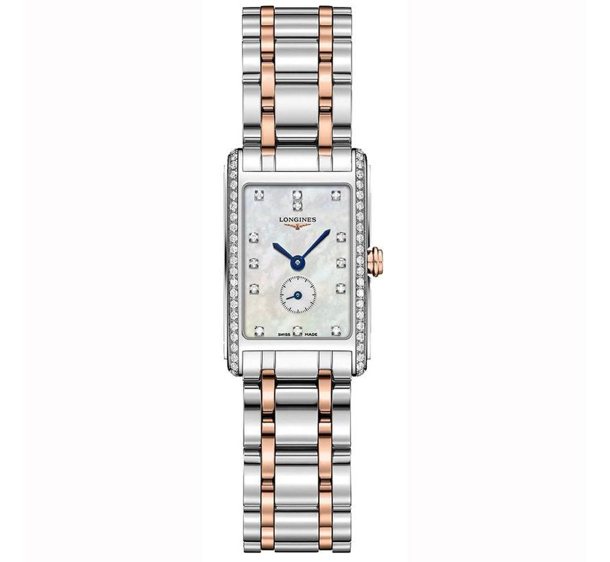 Dolcevita dames horloge L52555897