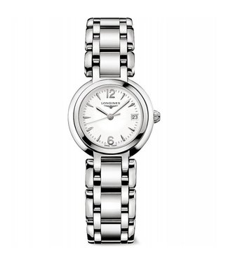 Longines Primaluna dames horloge L81104166