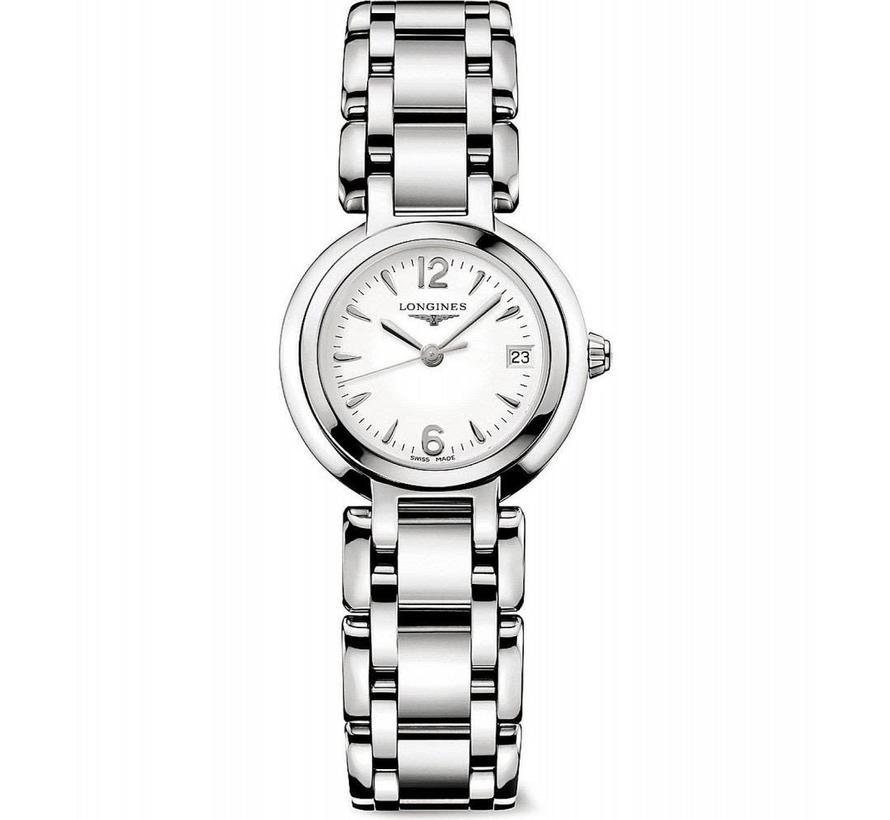 Primaluna dames horloge L81104166