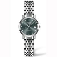 Elegant Automatic dames horloge L43094786