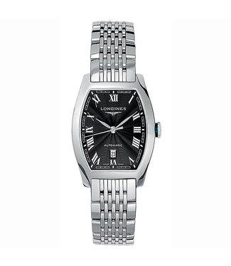 Longines Evidenza Automatic dames horloge L21424516