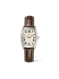 Longines Evidenza dames horloge L21554715