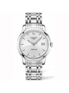 Longines The Saint-Imier Automatic dames horloge L25634726