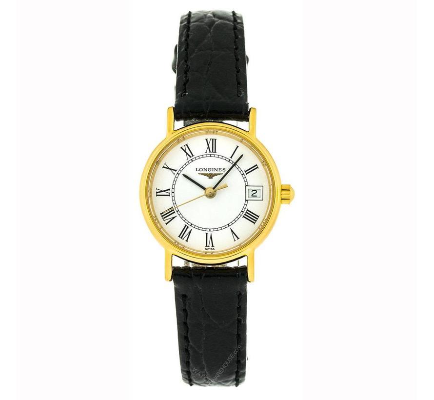 Présence dames horloge L42202112