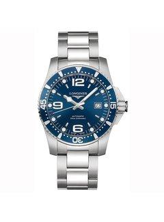Longines Hydroconquest Automatic heren horloge L37424966
