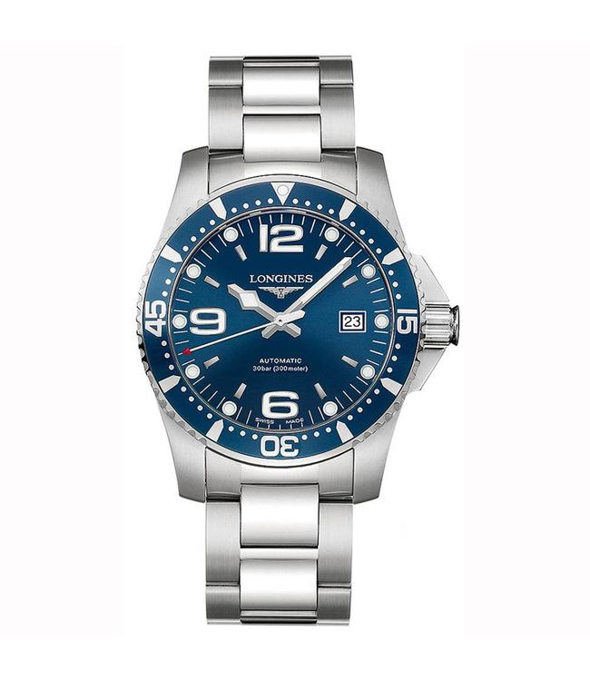 Longines Hydroconquest Automatic heren horloge L37424966