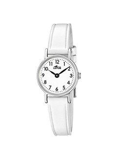 Festina Lotus kinder horloge 18409/1