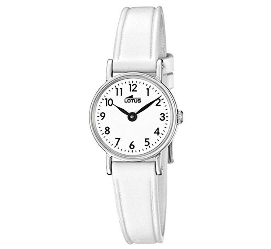 kinder horloge 18409/1