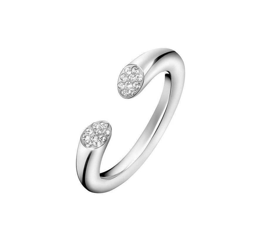 ring Brilliant KJ8YMR04010