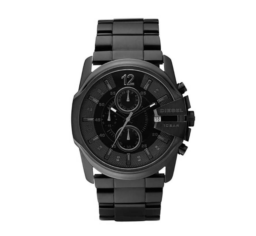 Master Chief Chrono heren horloge DZ4180