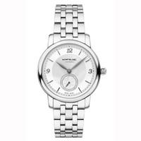 Star Legacy Automatic dames horloge 118511