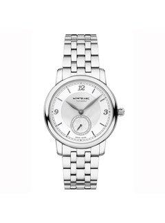 Montblanc Star Legacy Automatic dames horloge 118511