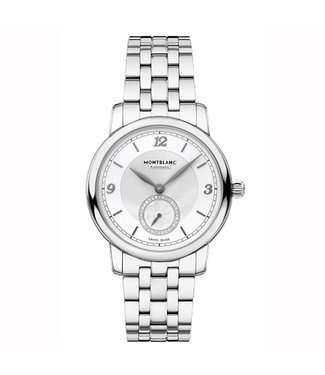 Montblanc Star Legacy Automatic dames horloge 118511