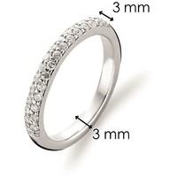 ring 1414ZI