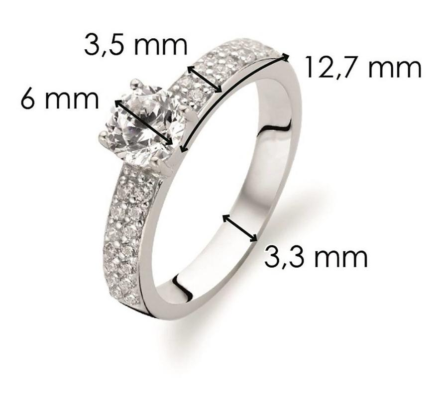 ring 1795ZI