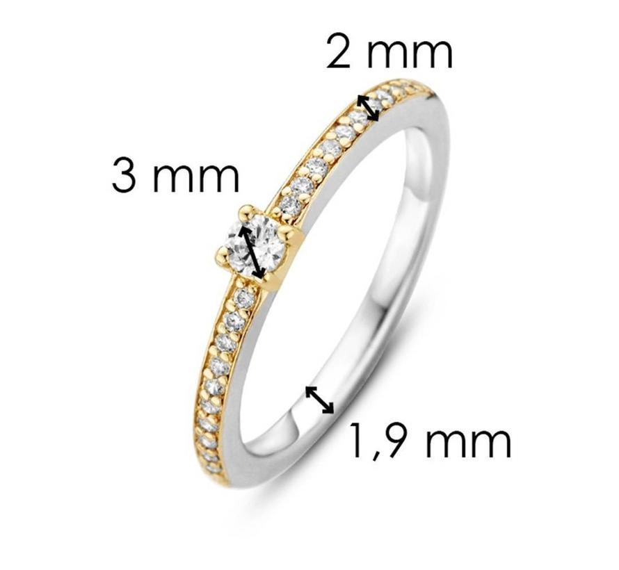 ring 1869ZY