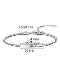 armband 2887ZI