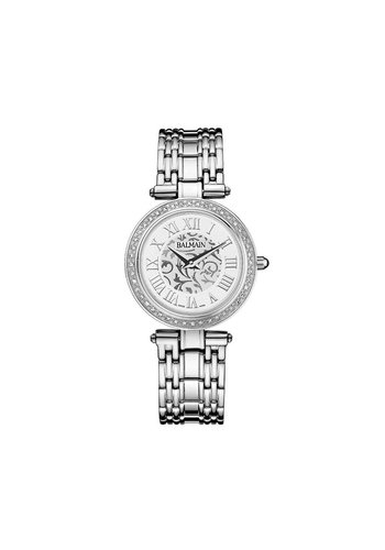 Balmain Elégance Lady Tradition B14353312