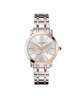 Balmain Laelia Lady II dames horloge B44383312